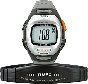 Timex Men's Heart Rate Monitor watch #T5G971F5