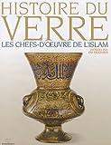 echange, troc Jacqueline Du Pasquier - Les Chefs-d'Oeuvre de l'Islam