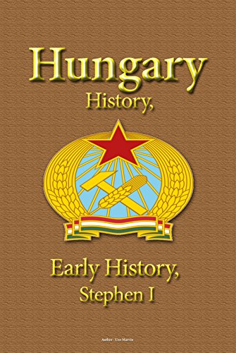 hungarian history and economy Us investment has had a direct, positive impact on the hungarian economy hungary's membership in international organizations  history of us relations with .
