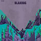 Blakroc Blakroc