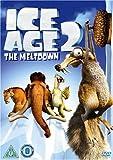 Ice Age 2 : The Meltdown [2006] [DVD]