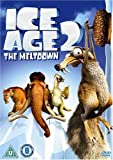 Ice Age 2 : The Meltdown [2006] [DVD]