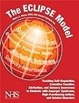 The Eclipse Model: Teaching Self-Regu...