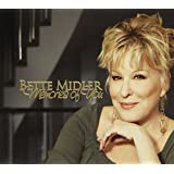 Memories Of Youby Bette Midler