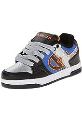 Heelys Flow Skate Shoe (Toddler/Little Kid/Big Kid)