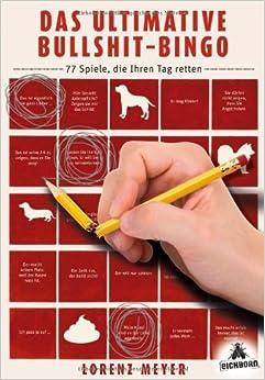 bingo spiel 77