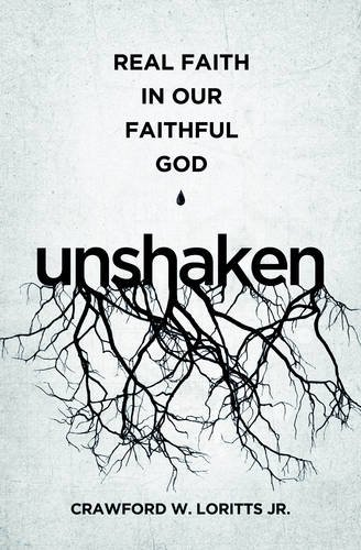 Unshaken-Real-Faith-in-Our-Faithful-God