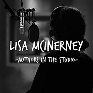 FREE: Audible Interview with Lisa McInerney Speech