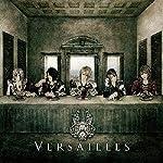 Versailles(通常盤)