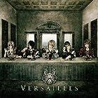Versailles(通常盤)(在庫あり。)