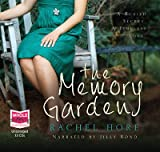 Rachel Hore The Memory Garden