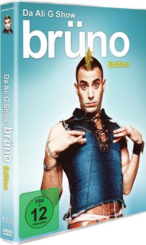 da-ali-g-show-bruno-edition-edizione-germania
