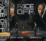 Bow Wow & Omarion Face Off (+DVD)