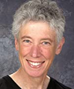 Janet Portman