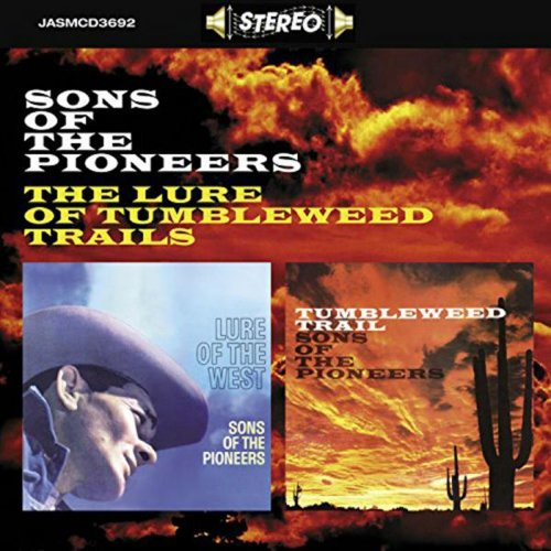 the-lure-of-tumbleweed-trails-original-recordings-remastered
