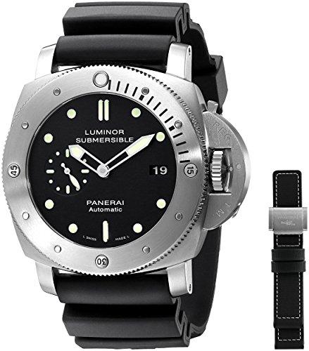 officine-panerai-m00305-reloj-de-pulsera-hombre-caucho
