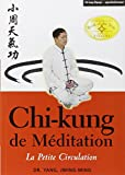 chi-kung de méditation ; la petite circulation (2846171475) by Jwing-Ming Yang