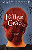 Fallen Grace Mary Hooper