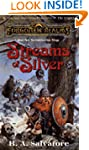 Streams of Silver: The Icewind Dale T...