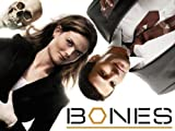Bones Season 3