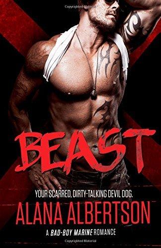 beast-a-bad-boy-marine-romance-by-alana-albertson-2016-07-20