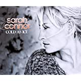 "Cold As Ice (2-Track)von ""Sarah Connor"""