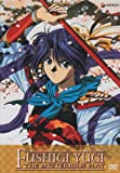 Fushigi Yugi - The Mysterious Play (Vol. 5)