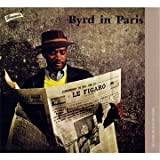 Byrd In Paris / Donald Byrd