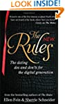 The New Rules: The dating dos and don...