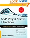 SAP� Project System Handbook (Essenti...
