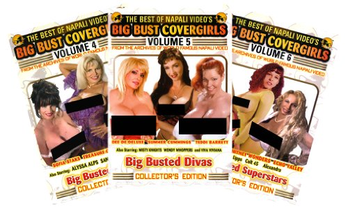 the-best-of-napali-videos-big-bust-covergirls-vols-4-6