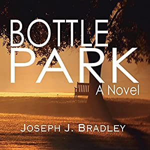 Bottle Park Audiobook