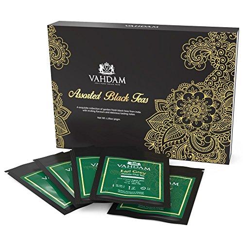 luxury-black-tea-gift-set-5-exclusive-loose-leaf-teas-sampler-perfect-christmas-tea-gift-set-individ