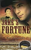 Jake's Fortune (0882700049) by Comfort, Ray