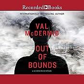 Out of Bounds: A Karen Pirie Novel | Val McDermid