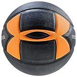 Under Armour 295 Rubber Basketball