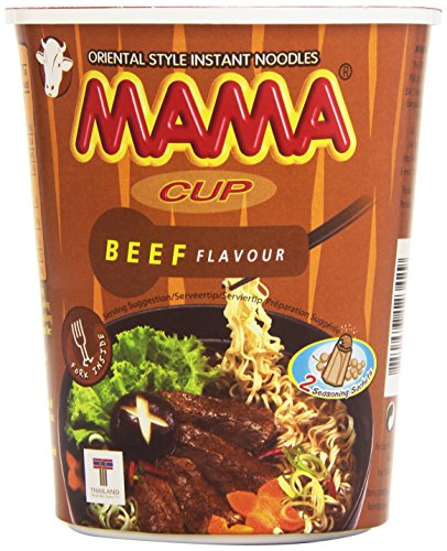 mama-cup-beef-flavour-fideos-orientales-sabor-a-ternera-70-g
