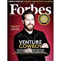 Forbes, March 30, 2015  by Forbes Narrated by Ken Borgers