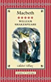 Image of Macbeth (Collector's Library)