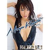 小瀬田麻由 2015カレンダー