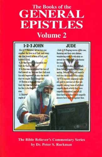 Download General Epistles Vol 2 1