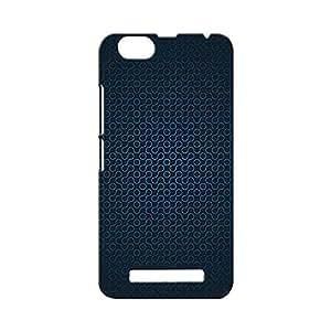 G-STAR Designer Printed Back case cover for Lenovo Vibe C ( A2020) - G0083