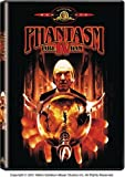 Phantasm 4: Oblivion [DVD] [1998] [Region 1] [US Import] [NTSC]