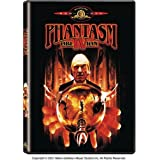 Phantasm IV: Oblivion ~ A. Michael Baldwin
