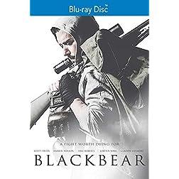 Blackbear [Blu-ray]