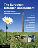 img - for The European Nitrogen Assessment: Sources, Effects and Policy Perspectives book / textbook / text book
