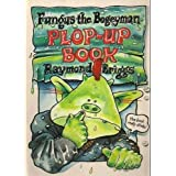 Fungus The Bogeyman: Pop Up Bookby Raymond Briggs