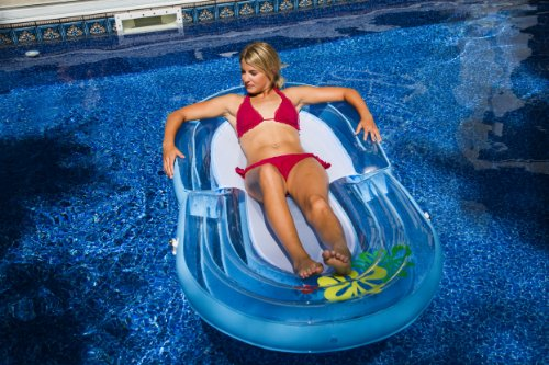 RAVE-Sports-Tahitian-Chaise-Pool-Float
