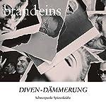 brand eins audio: Spitzenkräfte | Peter Laudenbach,Michaela Schlagenwerth,Thomas Ramge