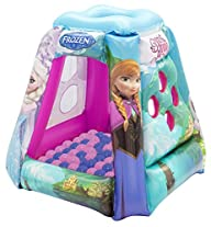 Disney Frozen Alpine Adventure Playla…